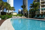 Main Beach Commercial Pool Resurfacing