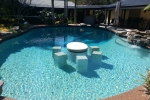 Nerang Pool - After