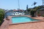 Runaway Bay Pool Renovation After